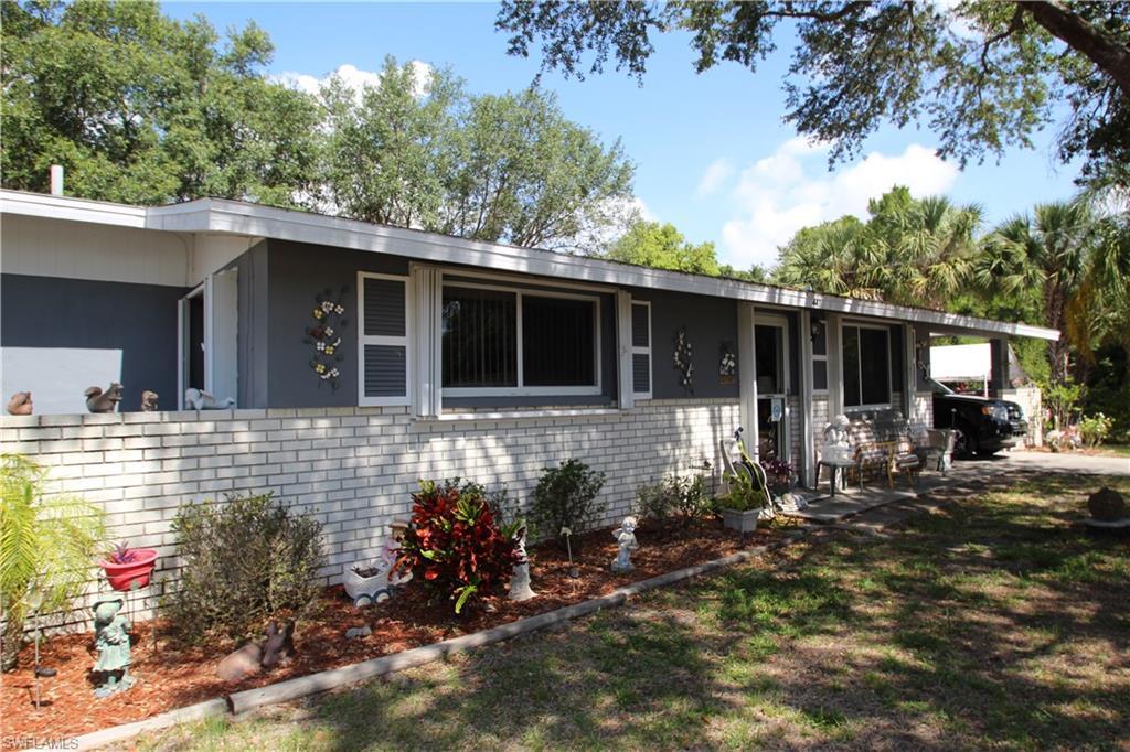440 Hunter Street Property Photo - PORT CHARLOTTE, FL real estate listing