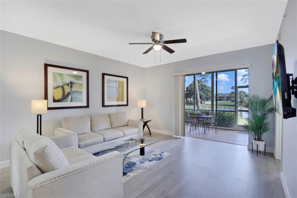 8075 Queen Palm Lane #514 Property Photo