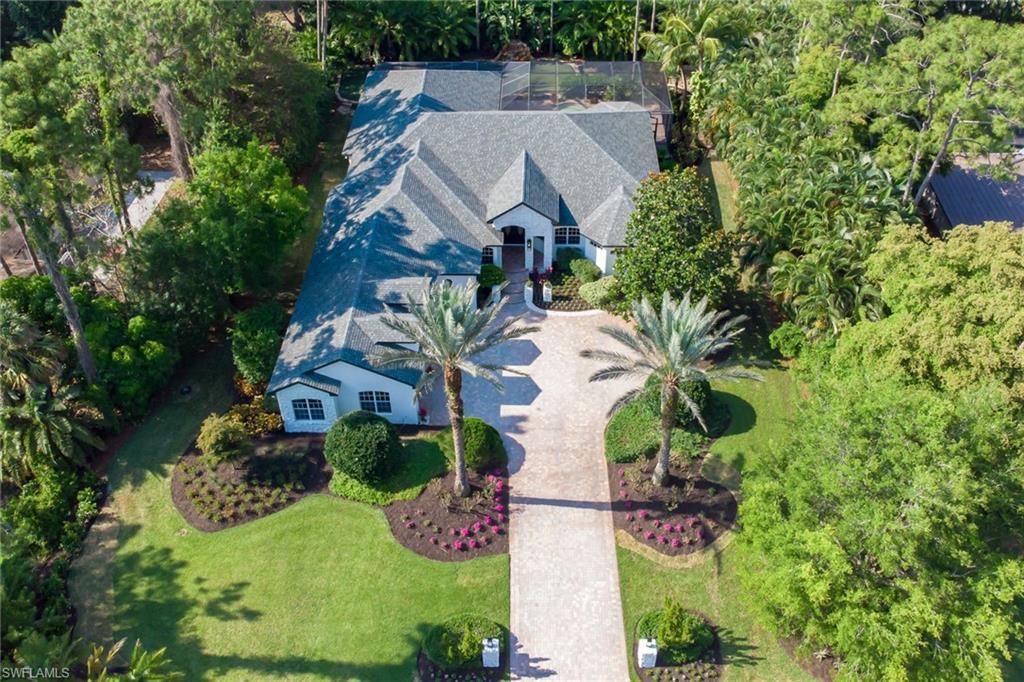 13862 Pine Villa Lane Property Photo - FORT MYERS, FL real estate listing