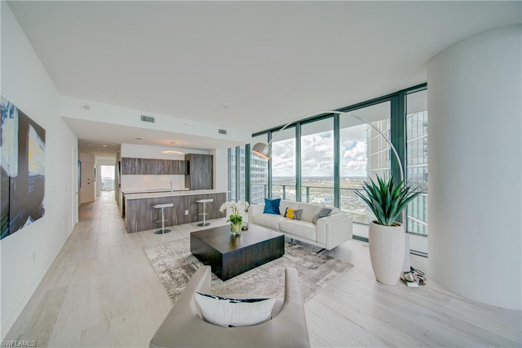 480 NE 31st st #3707 Property Photo - EDGEWATER, FL real estate listing