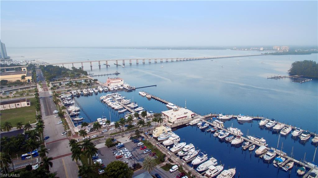 2619 1st Street #2102W Property Photo - FORT MYERS, FL real estate listing