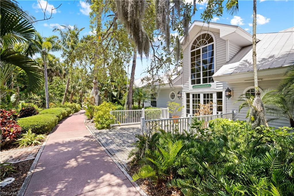104 Useppa Island Property Photo 1