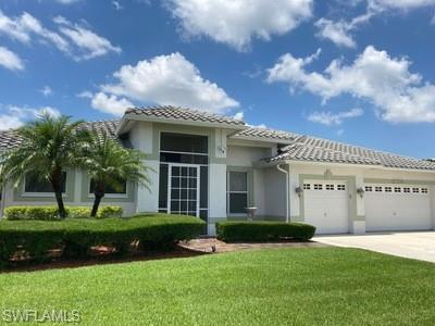 12580 Strathmore Loop Property Photo - FORT MYERS, FL real estate listing