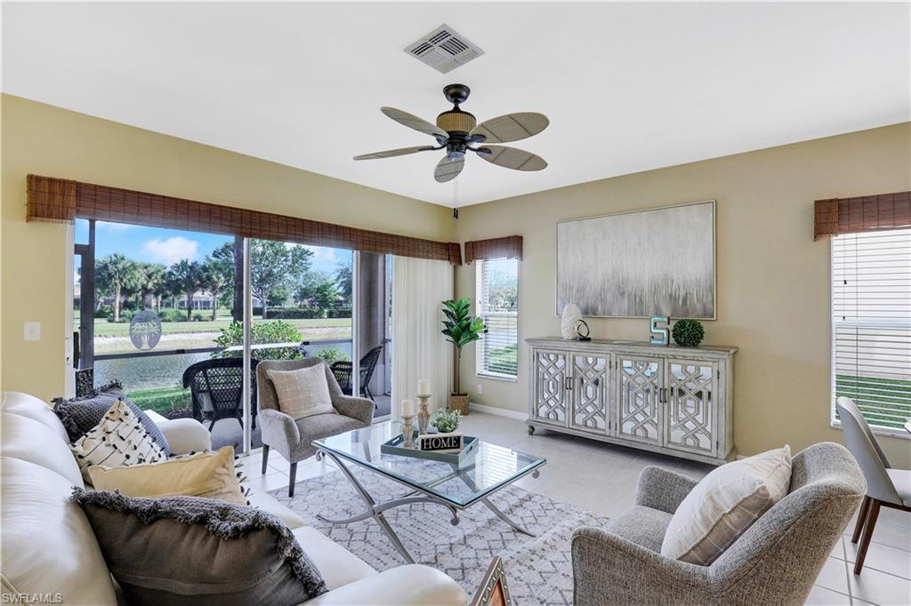 1370 Weeping Willow Court Property Photo - CAPE CORAL, FL real estate listing