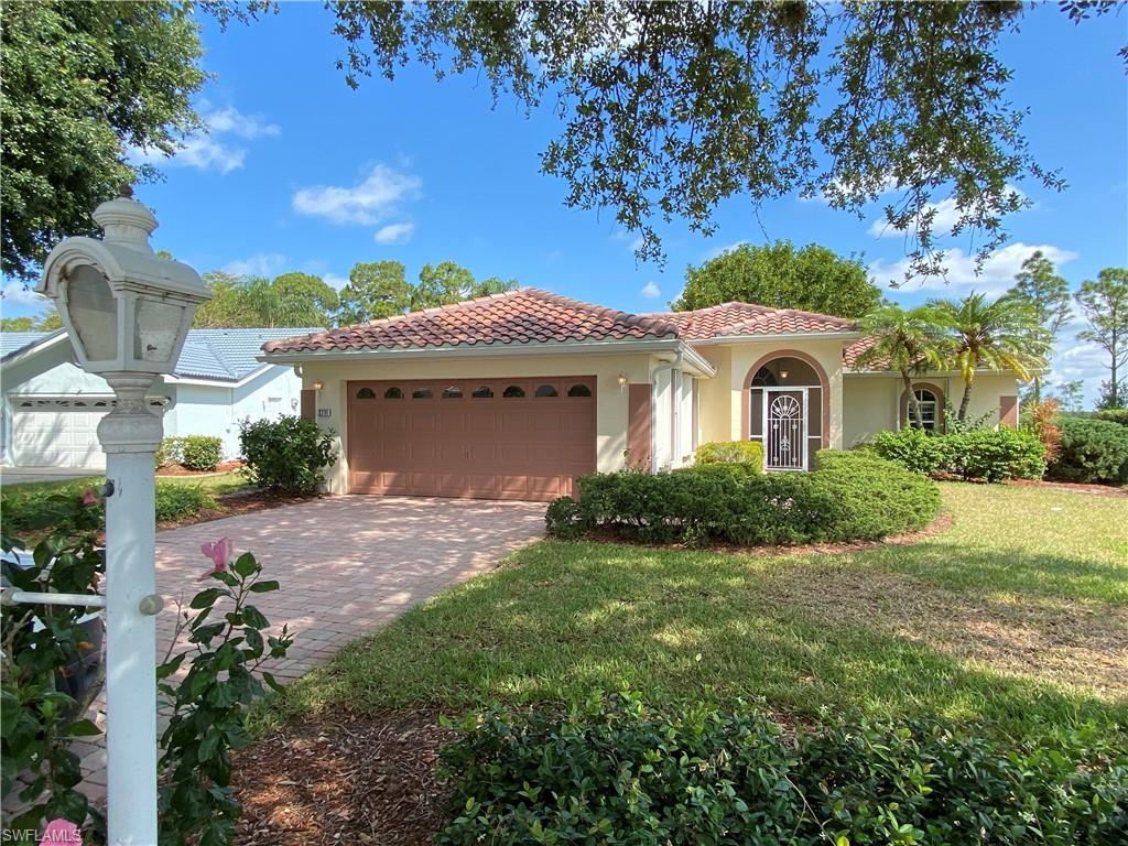 2711 Valparaiso Boulevard Property Photo - NORTH FORT MYERS, FL real estate listing