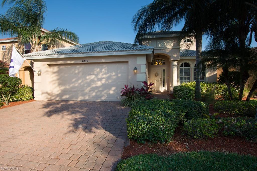 12930 Seaside Key Court Property Photo