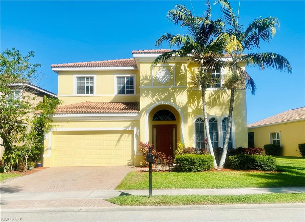 11523 Centaur Way Property Photo - LEHIGH ACRES, FL real estate listing