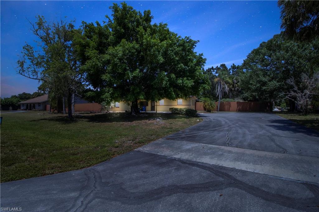 17180 E Lake Drive Property Photo