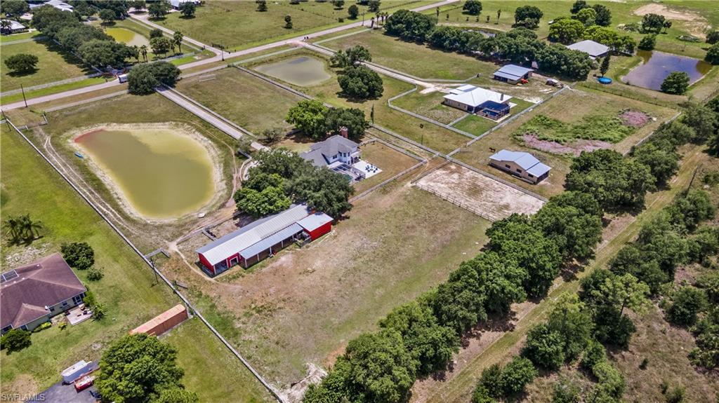 6080 Greenbriar Farms Road Property Photo