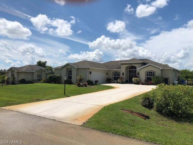 2513 28th Street SW Property Photo - LEHIGH ACRES, FL real estate listing