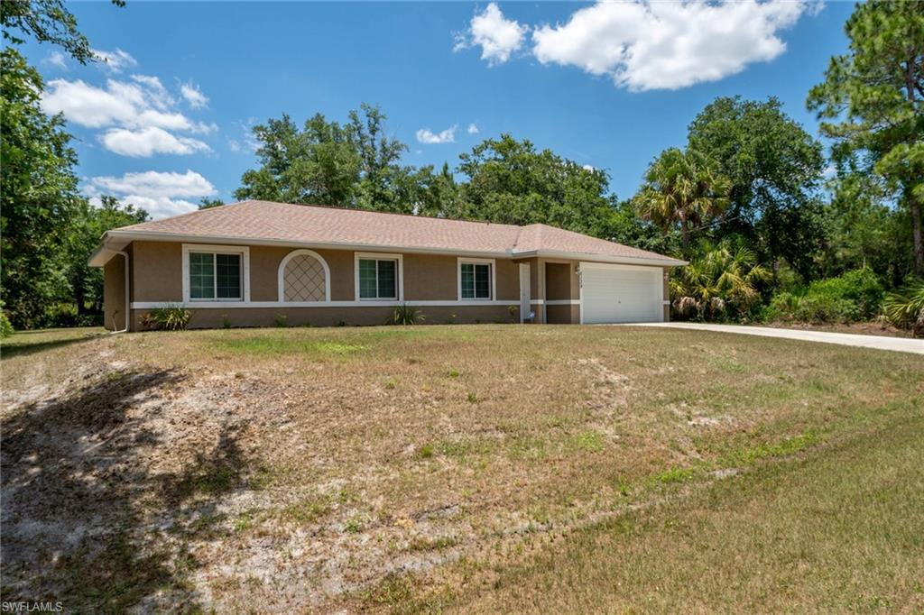 5139 Tower Street Property Photo - NORTH PORT, FL real estate listing