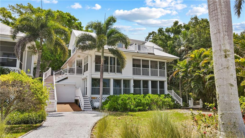 Useppa Island Real Estate Listings Main Image