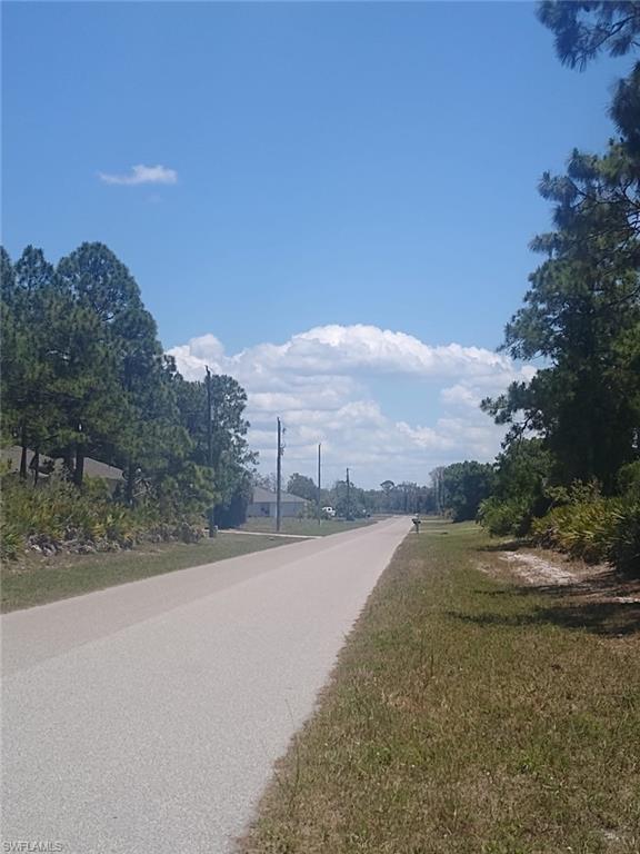3 Mast Drive Property Photo - PLACIDA, FL real estate listing