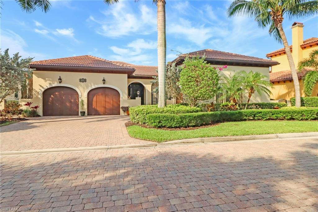 8931 River Palm Court Property Photo - FORT MYERS, FL real estate listing