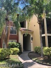 11901 4 Street N #6302 Property Photo - ST. PETERSBURG, FL real estate listing