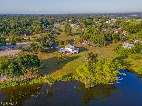 2111 Gardner Court Property Photo - ALVA, FL real estate listing