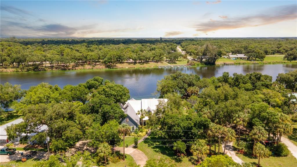 330 Riviera Vista Boulevard Property Photo - LABELLE, FL real estate listing