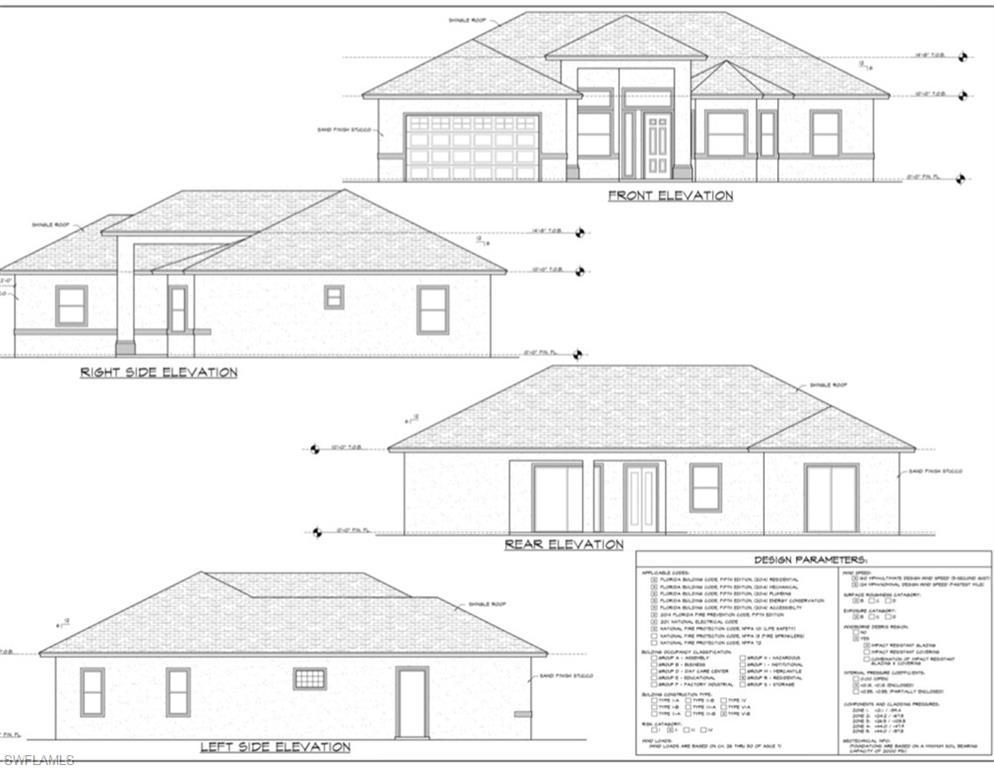 1143 Corry Street E Property Photo - LEHIGH ACRES, FL real estate listing