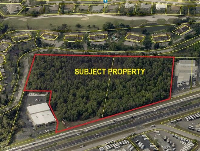 Access Undetermined Property Photo - FORT MYERS, FL real estate listing