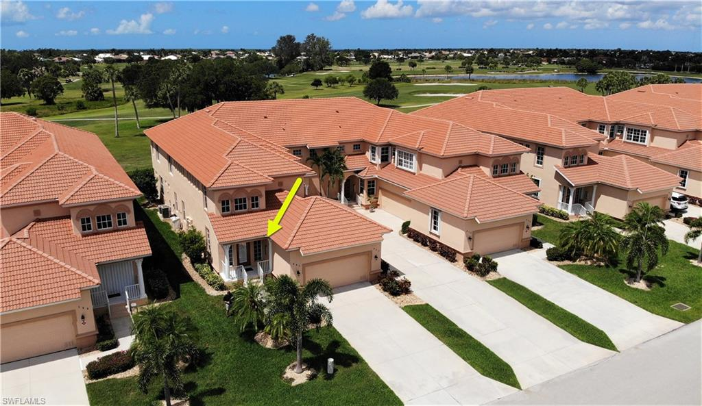 3959 San Rocco Drive #221 Property Photo - PUNTA GORDA, FL real estate listing