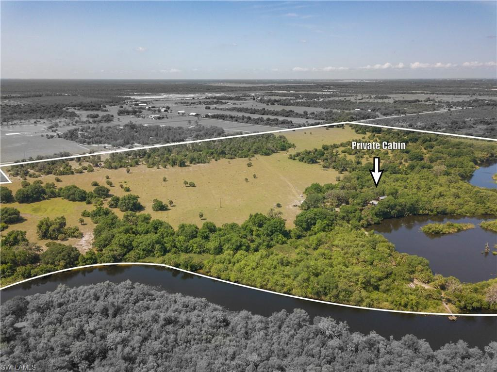 36551 Washington Loop Road Property Photo - PUNTA GORDA, FL real estate listing