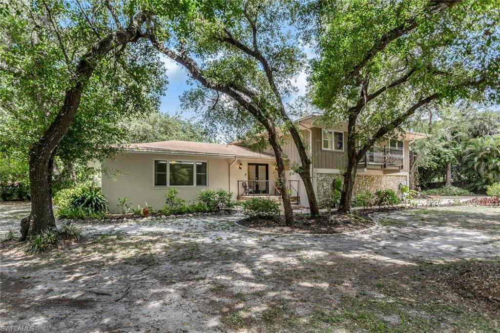 4251 Woodbrier Drive Property Photo