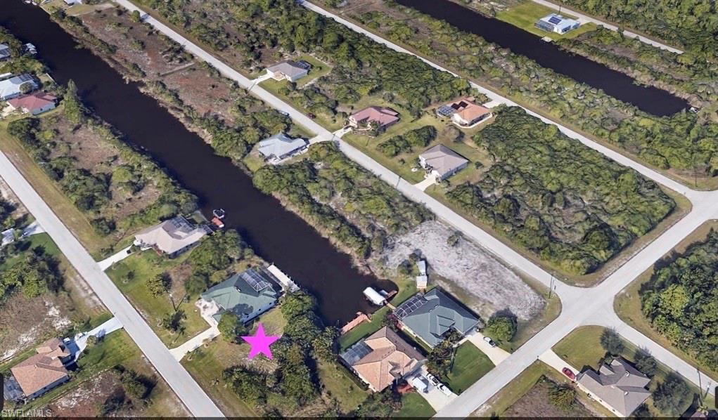 15218 Appleton Boulevard Property Photo - PORT CHARLOTTE, FL real estate listing