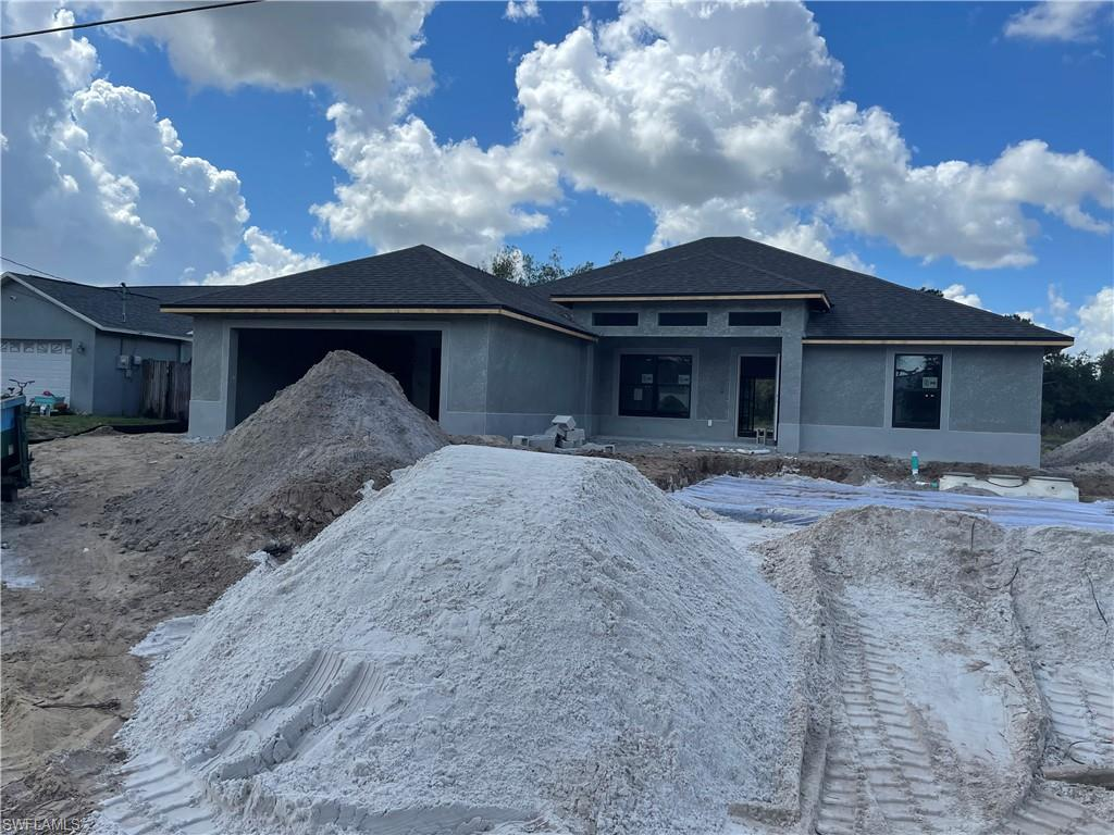 14220 Chancellor Street Property Photo