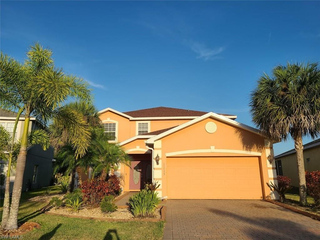 11135 River Trent Court Property Photo - LEHIGH ACRES, FL real estate listing