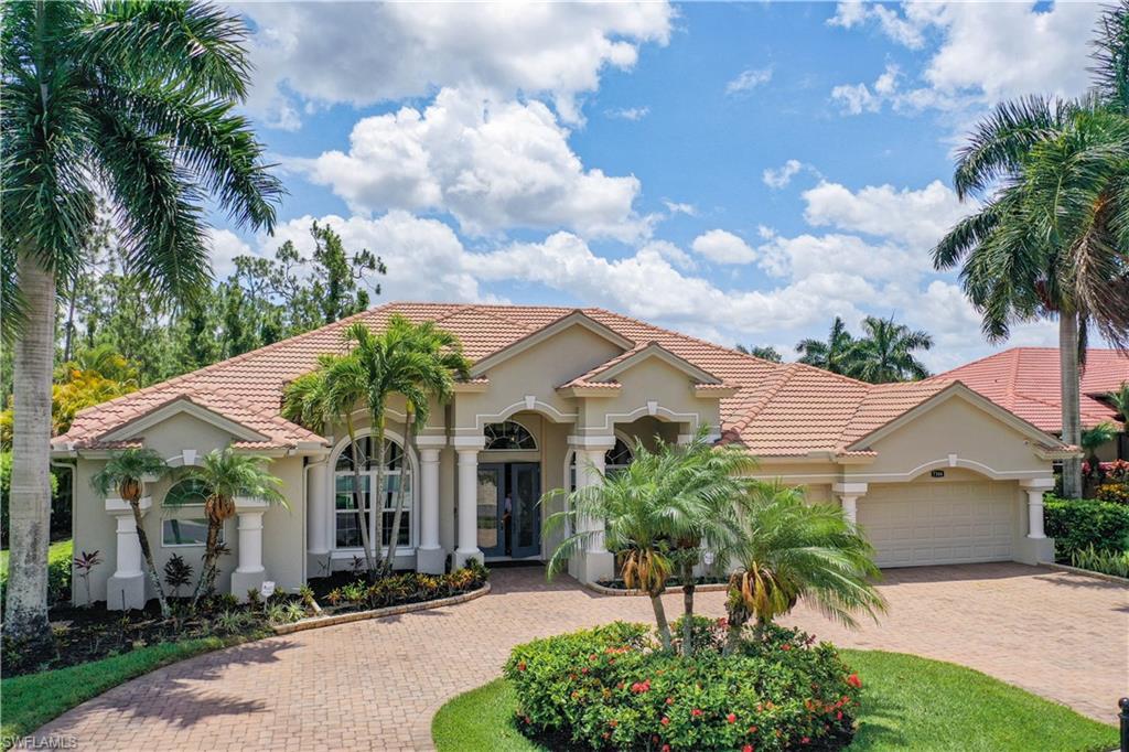 7346 Heritage Palms Estates Drive Property Photo