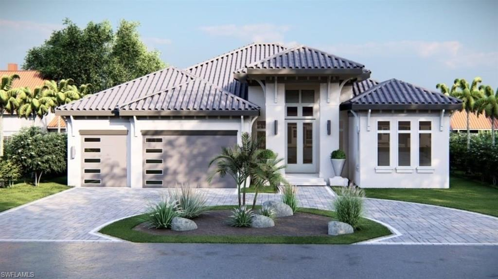 5512 SW 14th Place Property Photo - CAPE CORAL, FL real estate listing