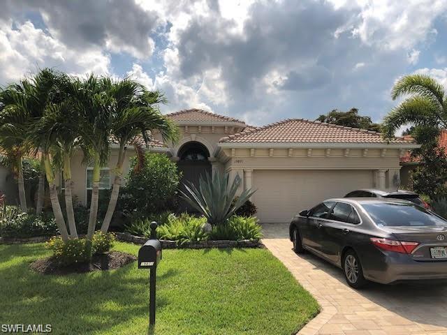19871 Maddelena Circle Property Photo - ESTERO, FL real estate listing