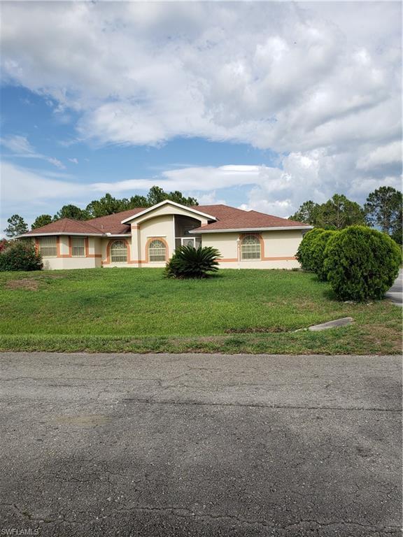 1222 Robert Avenue Property Photo