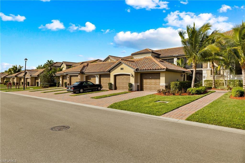 28022 Bridgetown Court #4811 Property Photo