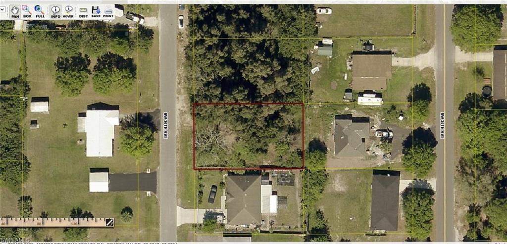 3306 NW 36th Avenue Property Photo - OKEECHOBEE, FL real estate listing