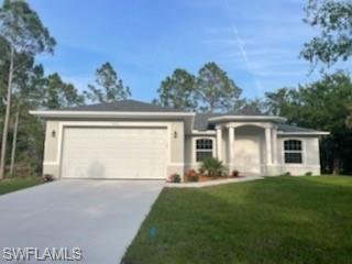 3498 Dunkirk Street Property Photo - PORT CHARLOTTE, FL real estate listing