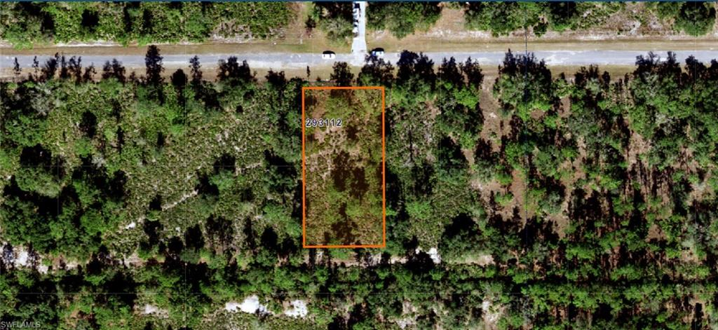 1105 Gardenia Drive Property Photo - INDIAN LAKE ESTATES, FL real estate listing