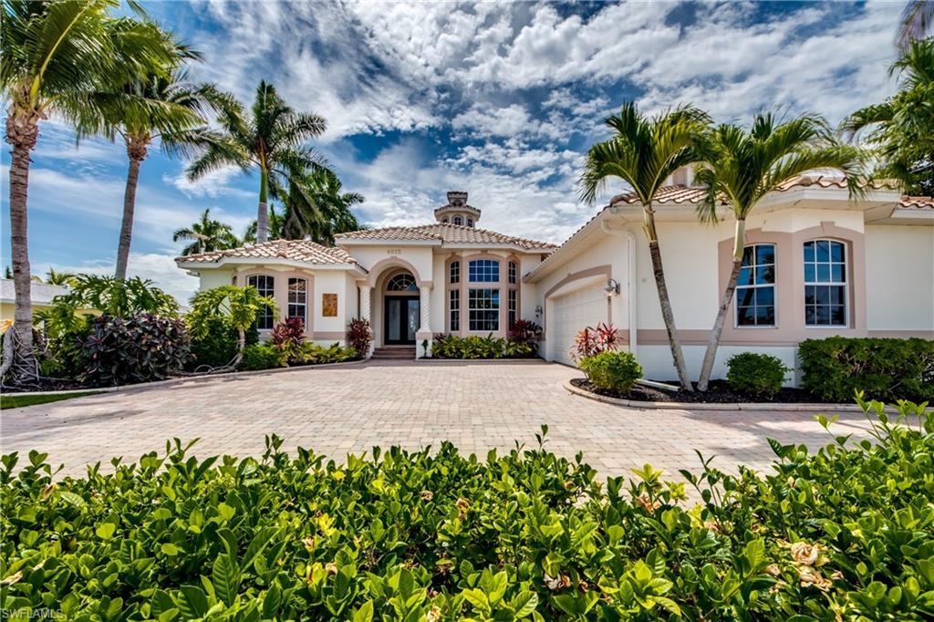4615 Se 20th Place Property Photo 1