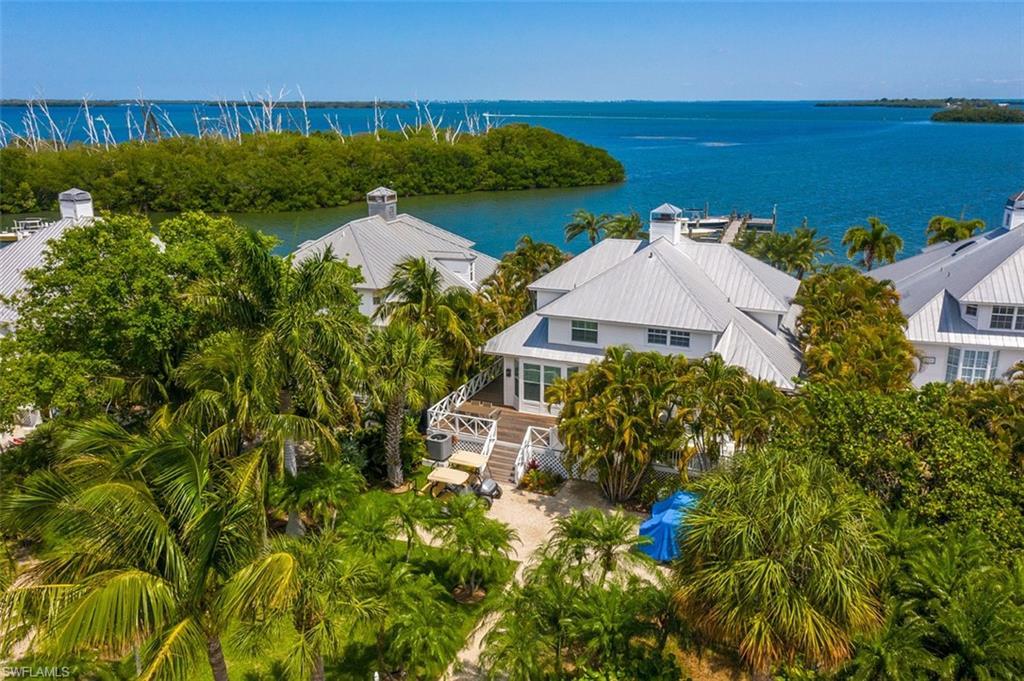 516 Useppa Island Property Photo 1