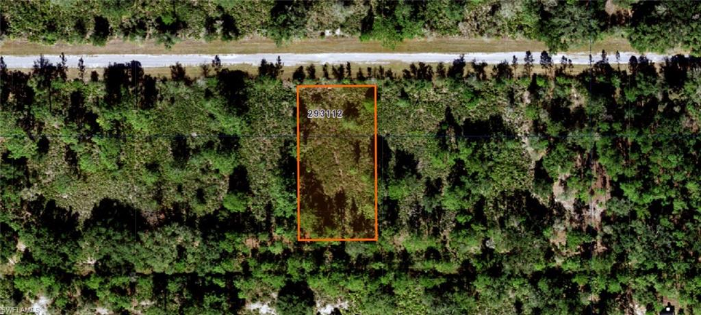 1107 Pandora Drive Property Photo - INDIAN LAKE ESTATES, FL real estate listing
