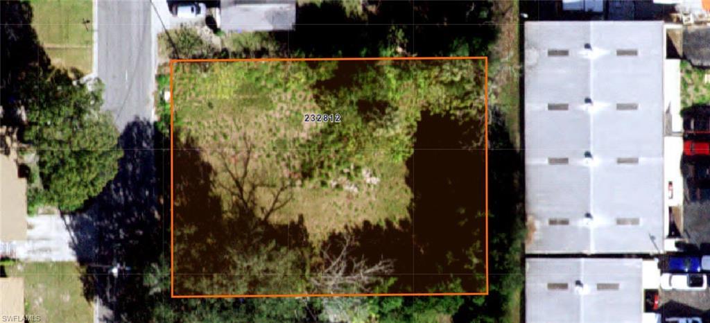 1019 Madison Avenue Property Photo - LAKELAND, FL real estate listing