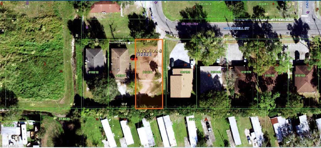 1402 Herschell Street Property Photo - LAKELAND, FL real estate listing
