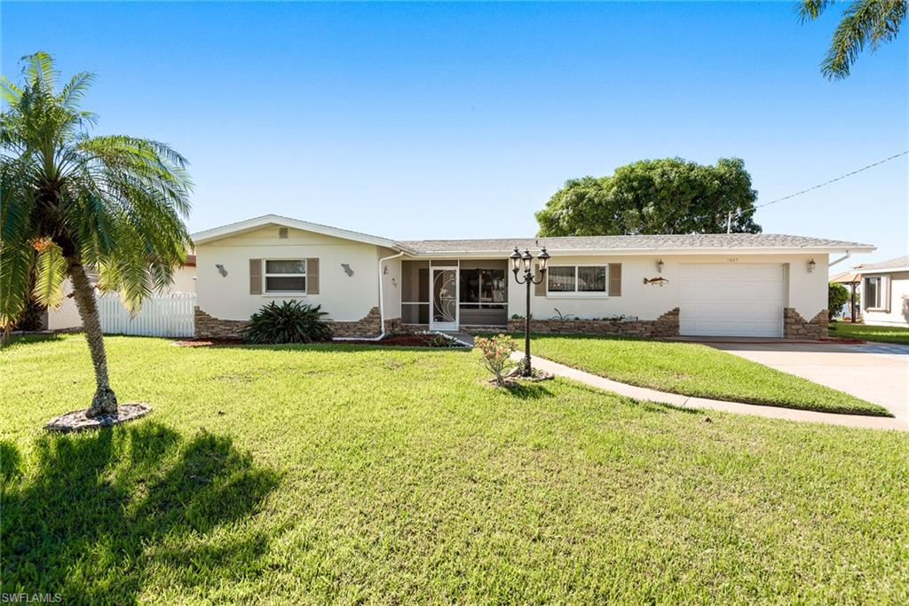 11665 Island Avenue Property Photo