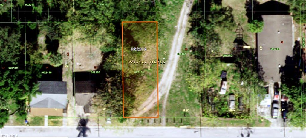 223 Avenue S NE Property Photo - WINTER HAVEN, FL real estate listing