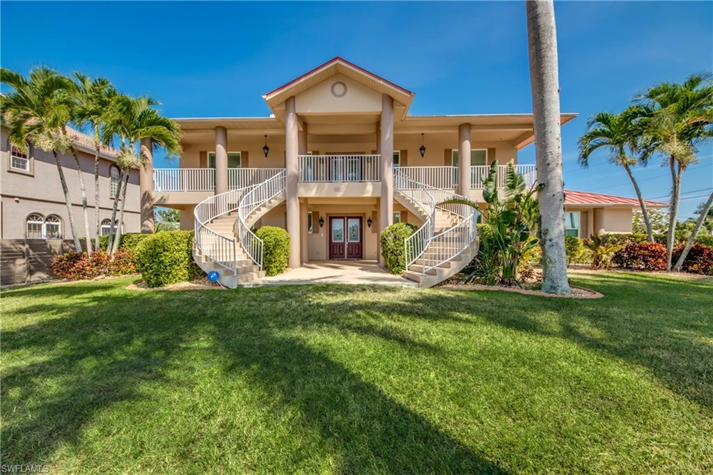 14360 Mcgregor Boulevard Property Photo - FORT MYERS, FL real estate listing