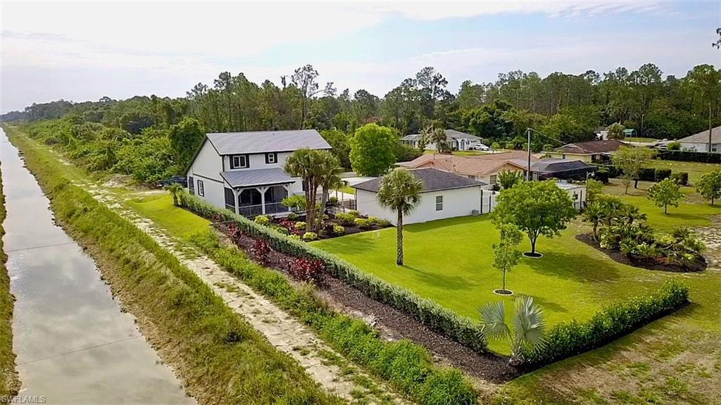 723 Canton Avenue Property Photo 1