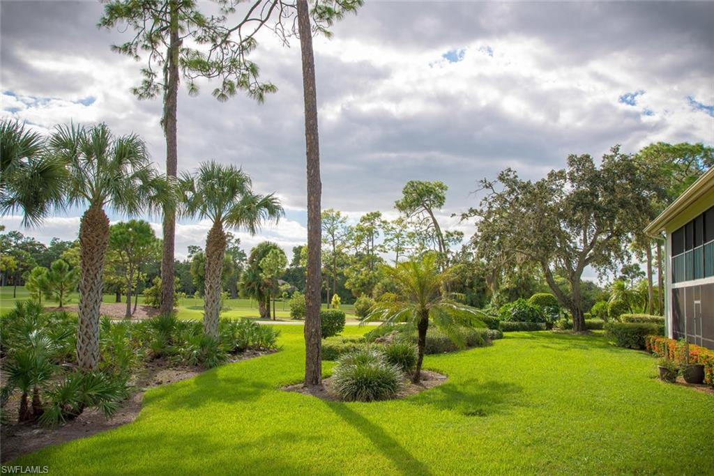 Carriedale Gardens Real Estate Listings Main Image
