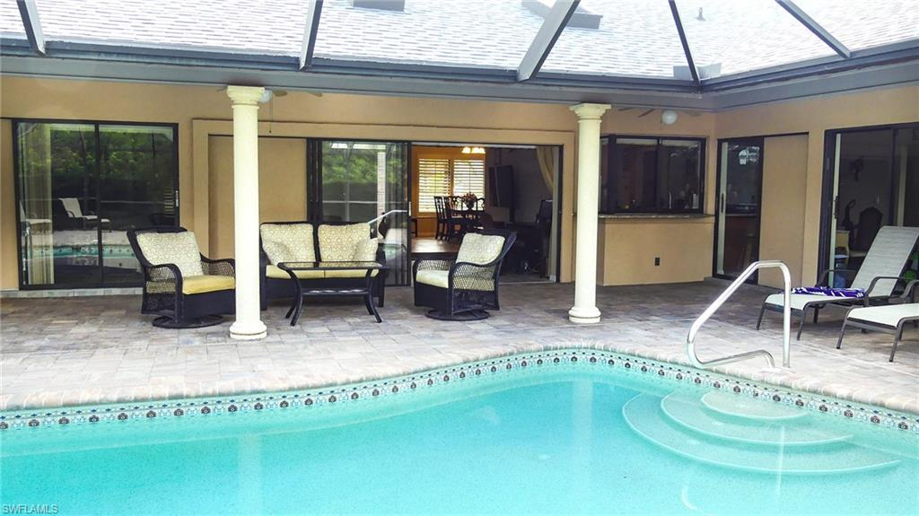 14906 American Eagle Court Property Photo
