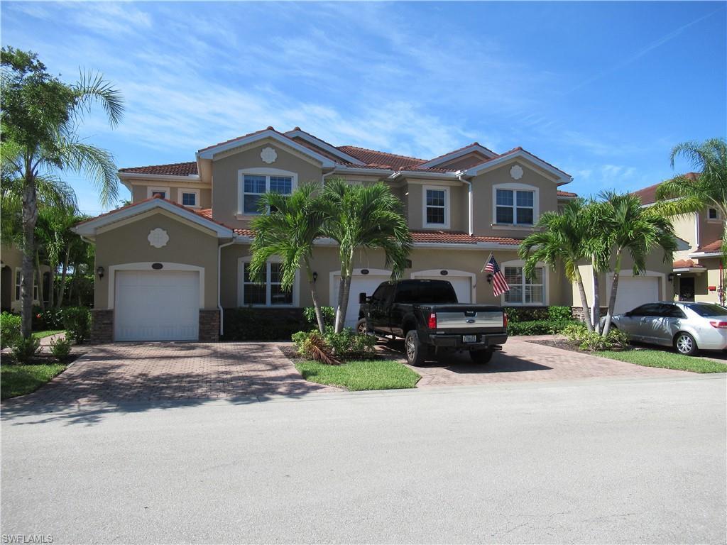 8511 Oakshade Circle #1 Property Photo