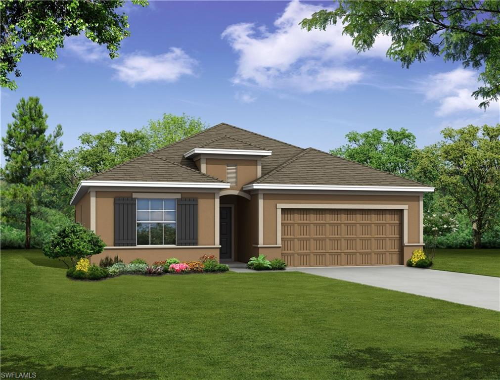 8920 Cascade Price Circle Property Photo